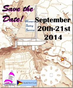 2014 WSS pink save the date