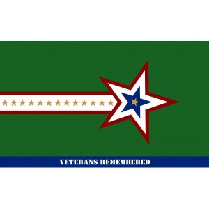 veterans_remembered_flag