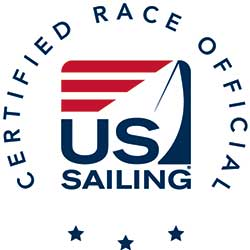 certified_race_official