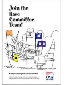 join-the-race-committee-team-cover