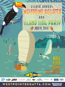 WestpointReg-Poster-2016_18x24-reduced